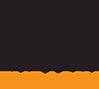 Embassy Group Logo