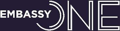 Embassy ONE Logo